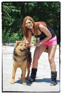 Източник: www.animalhope-bulgaria.com
