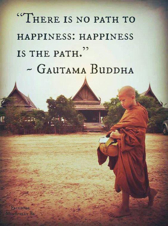 позитивността е ключ към щастието