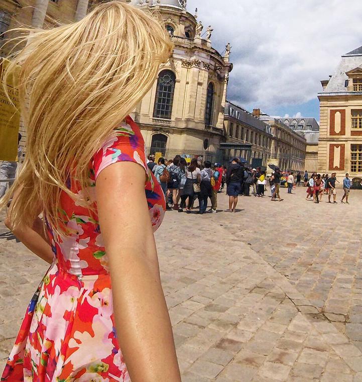 10 грешки, които допускаме, когато пътуваме соло