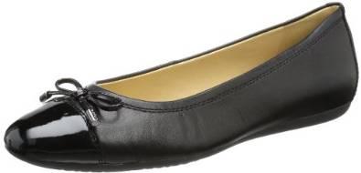 удобни и красиви обувки пантофки
