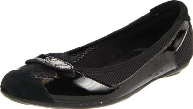 балеринки обувки удобни и красиви