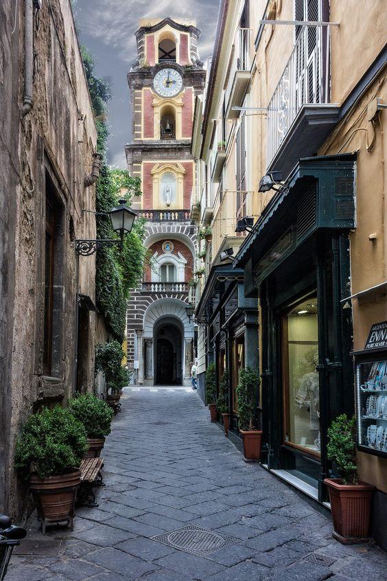 10-те най-евтини дестинации в Европа
