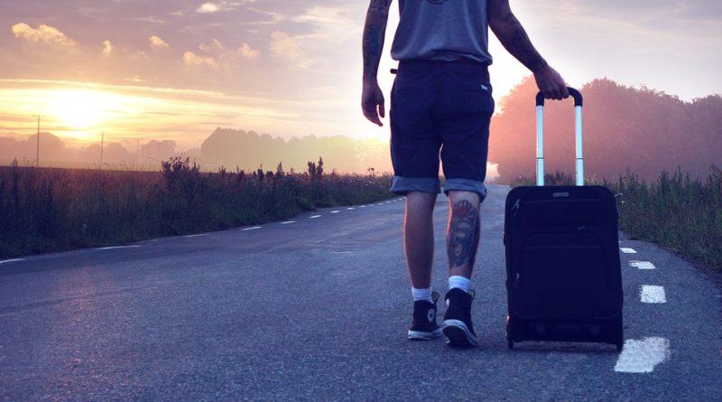 съвети за пътуване по света