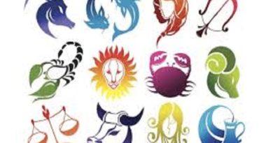 седмичен хороскоп зодии
