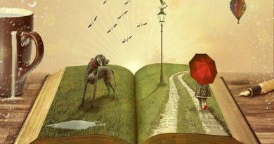 женски образи в литературата