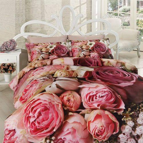 3d спален комплект
