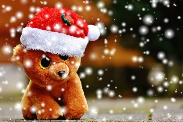 Коледа по целия свят