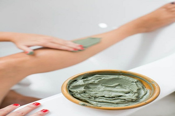 как да се погрижим за кожата си в домашни условия