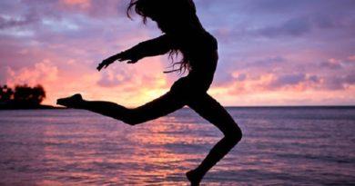 как да сме по-щастливи хора
