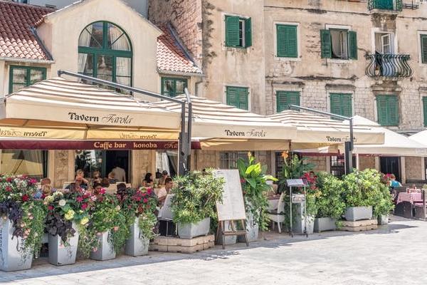 най-романтичните градчета в европа