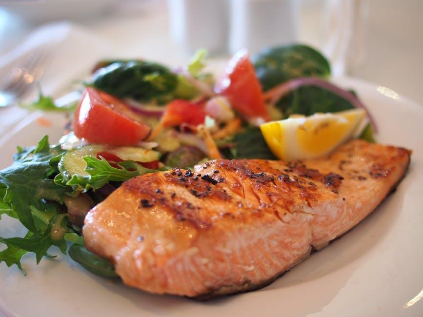ядем отслабваме диети