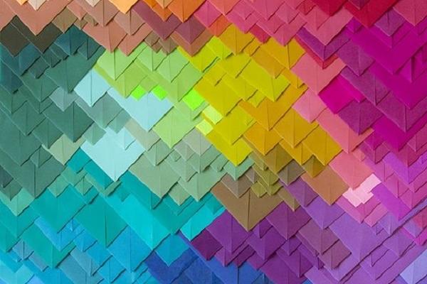 любим цвят тест