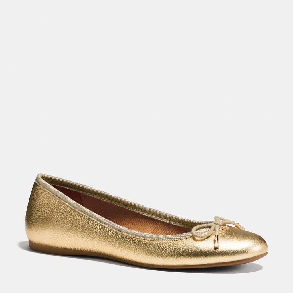 удобни пантофки обувки