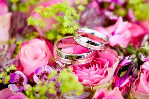 сватба със скромен бюджет