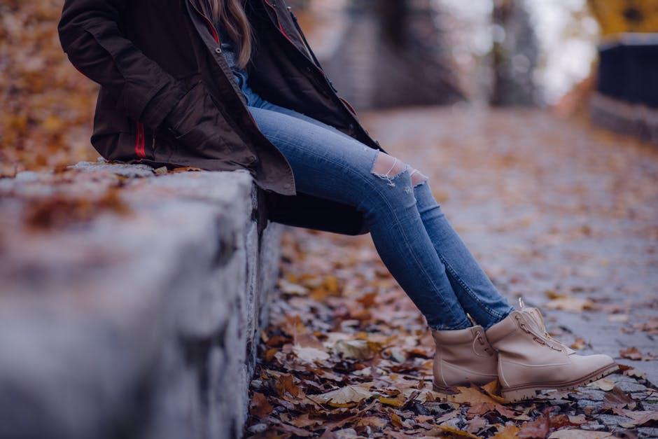 обувки любимият аксесоар за всяка дама