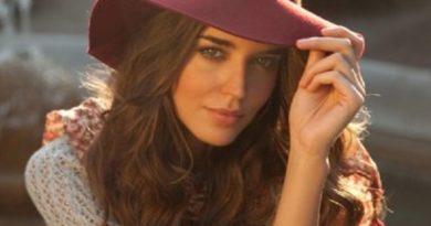 модни шапки