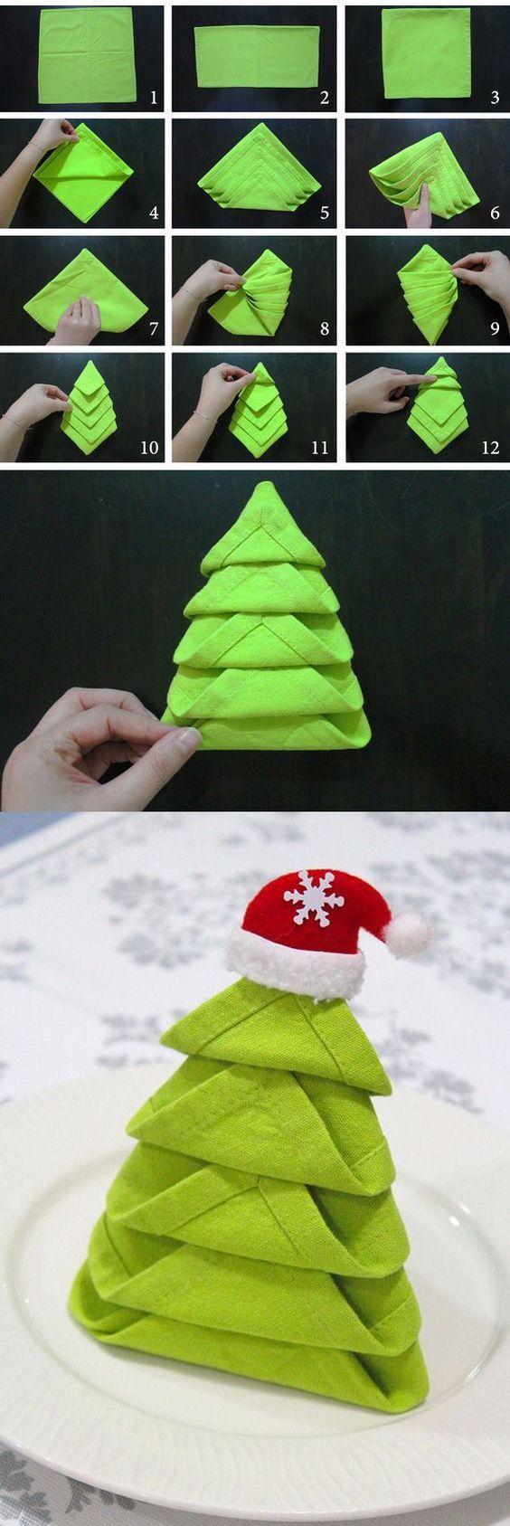 зелена елхичка 2