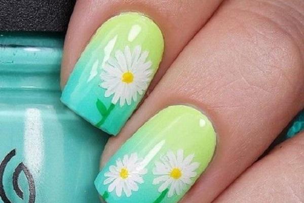 12 идеи за декорации на нокти