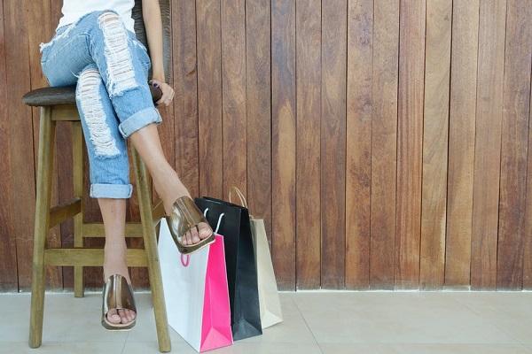 как да спестим пари пазарувайки