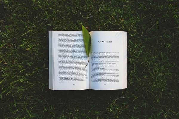 книга за любовни ритуали