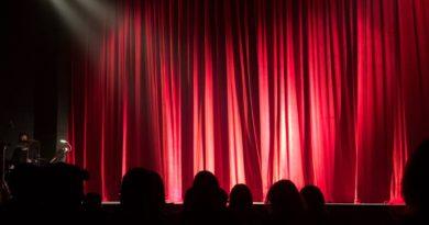 театър публика