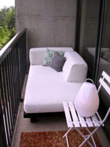 идеи за балкон 10