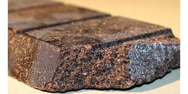 шоколад сицилия