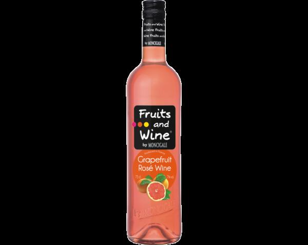 плодово вино