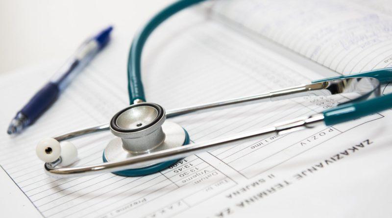 лекарски услуги