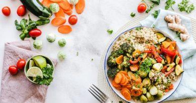 10 храни в Сицилия