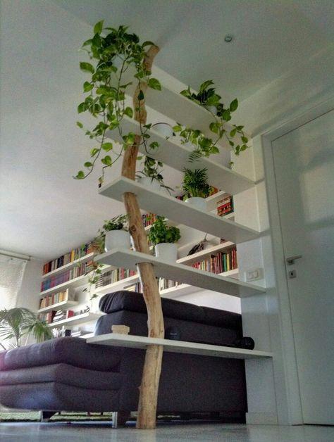 идеи за обзавеждане на малък апартамент