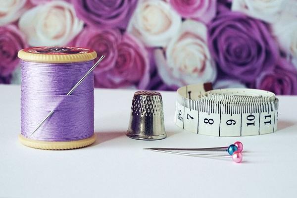 дамска мода - нов живот за стари дрехи