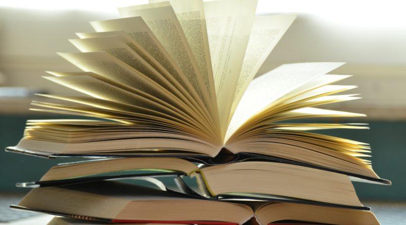 книгите и четенето