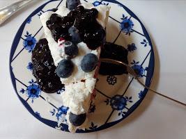 словенска торта