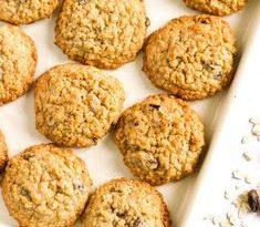 вкусни и здравословни бисквити рецепта