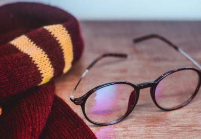 Защо децата да четат книгите за Хари Потър