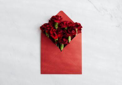 идеи за подаръци за дами